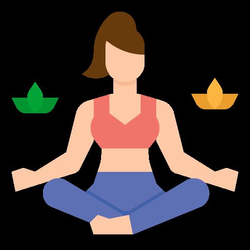 Convênio com Academias e Yoga