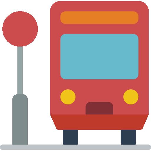 Vale-transporte - Cartão Visate