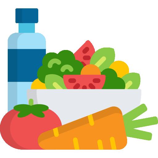 Cartão Refeição ou a Alimentação - a escolher