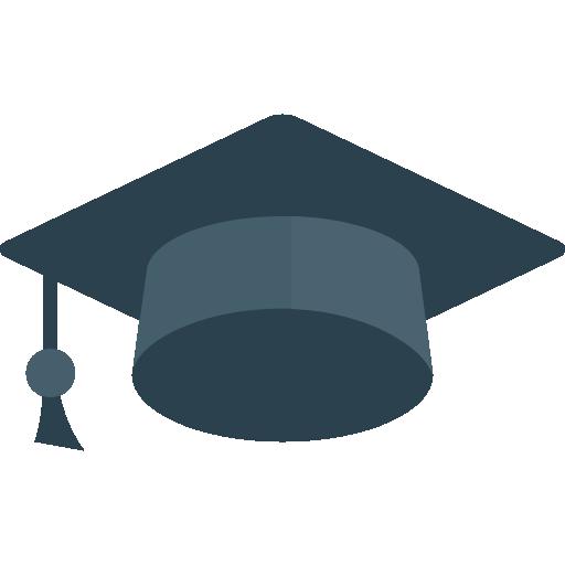 Auxílio Educacional