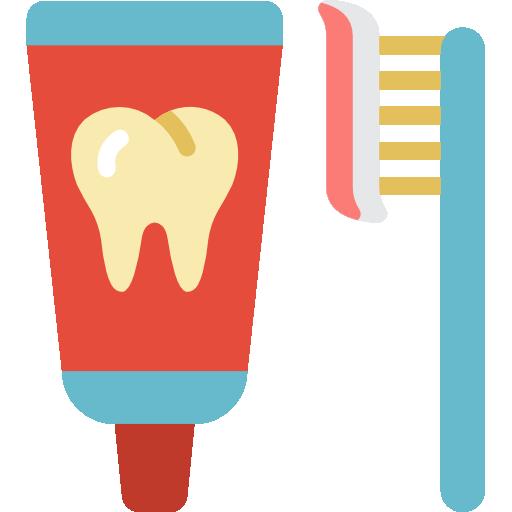 Convênio com Clínicas Odontológicas