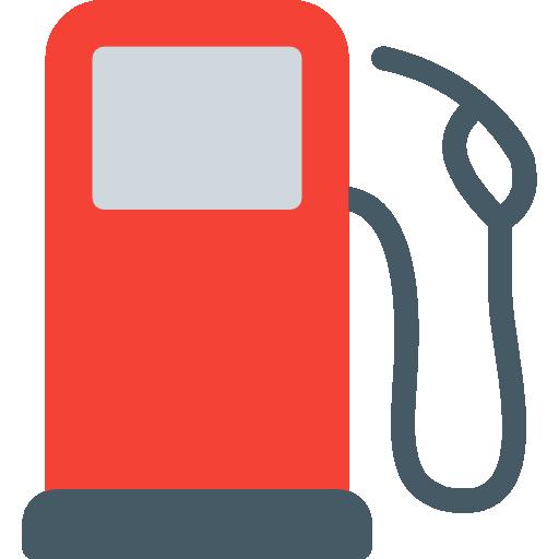 Convênio com Rede de Combustível