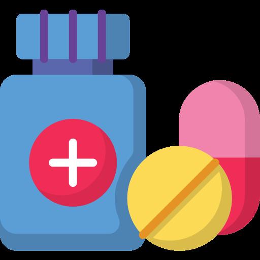 Convênio com Farmácias